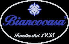 Biancocasa Blog I Biancheria per la Casa I Brescia