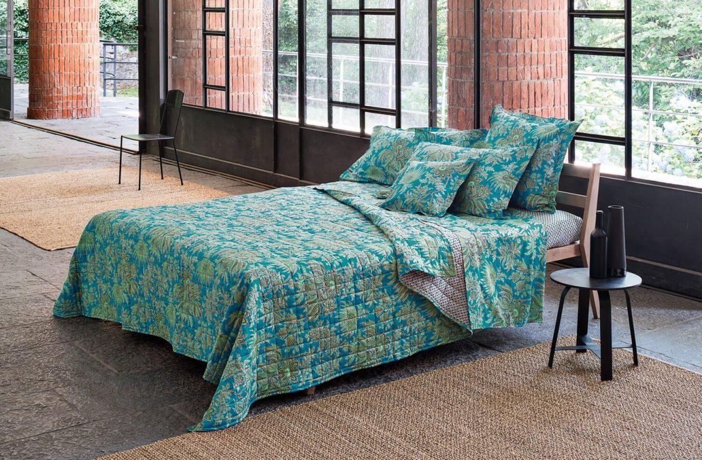 Voglia di rinnovare la camera da letto? – Biancocasa Blog I ...